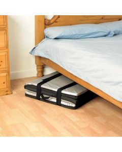 Homecraft Large Folding Bedside Mat