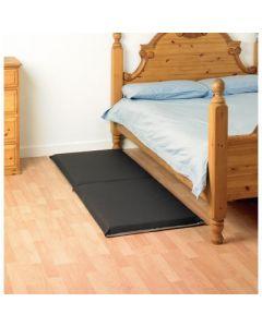 Homecraft Easy Access Bedside Mat