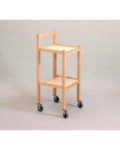 Homecraft Newstead Compact Trolley