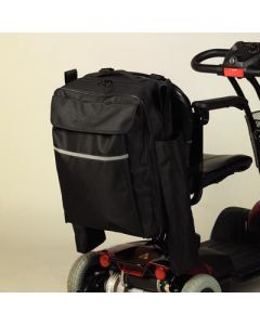 Homecraft Wheelchair Crutch Bag