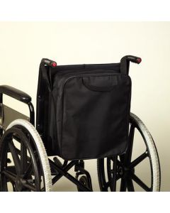 Homecraft Economy Wheelchair Bag