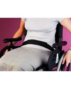 Homecraft Wheelchair Strap
