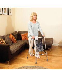 Homecraft Net Bag for Walking Frames