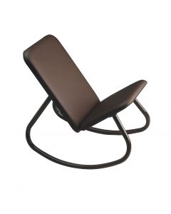 Homecraft Bexhill Rocker Style Foot Rest