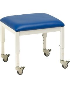 Homecraft Mobile Therapy Stool