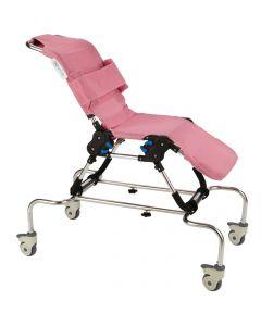 Shower Base for Starfish Bath Chair
