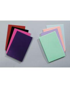 Rolyan Watercolors Pack