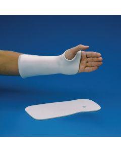 Rolyan Thumb Hole Wrist Cock-Up Splint