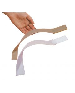 Self-Adhesive Straps