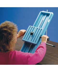 Rolyan Incline Board