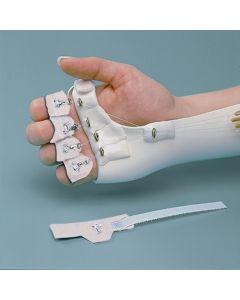 Rolyan Wrap-On Finger Hooks