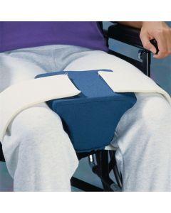 Rolyan Knee Separator - Adult