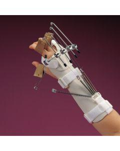 Rolyan Adjustable Outrigger Kit for Extension