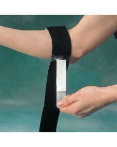 Rolyan TakeOff Therapeutic Forearm Band