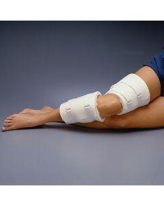 Rolyan Progressive Elbow/Knee Splint