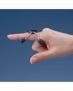 Rolyan Sof-Stretch Short Extension Splint