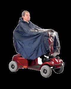 Homecraft Scooter Cape