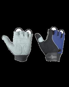 Gel Palm Wheelchair Gloves