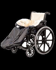 Homecraft Wheelchair Cosy