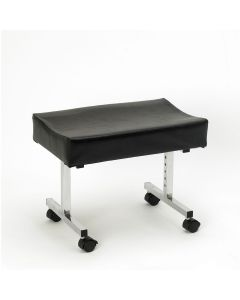 Days Cardiff Adjustable Height Footstools