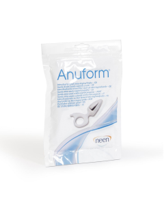 Anuform® Intra-Anal and Small Intra-Vaginal Probe