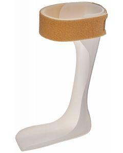 Rolyan Ankle Foot Orthosis