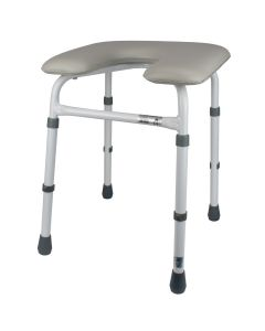 Homecraft Chester Padded Stool