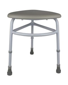 Homecraft Corner Shower Stool