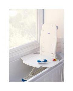 Bathmaster Sonaris Accessories