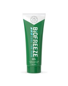 Biofreeze Gel  28g / 30ml