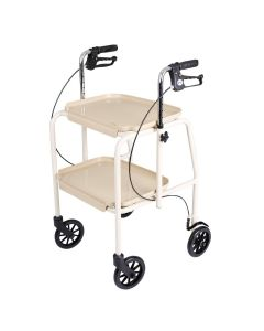 Days Walker Trolley Beige