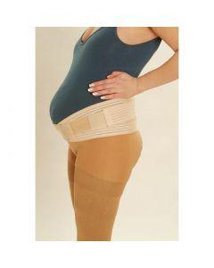 Elastic Pregnancy Belt