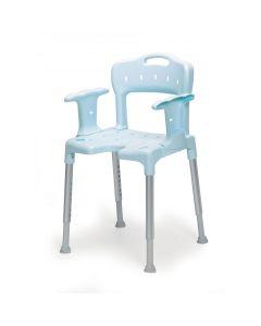 Etac Swift Shower Stool/Chair