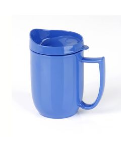 Find Dining Mug