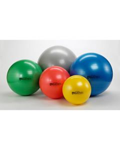 TheraBand Exercise Ball Pro Series SCP