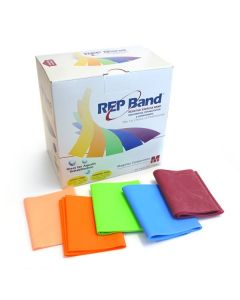 REP Band