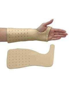 Rolyan Radial Bar Wrist Cock-Up Splint