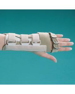 Rolyan In-Line Splint