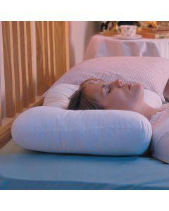 Rolyan SleepRite Pillows