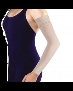 Bella Lite Long Ready-to-Wear Arm Sleeve