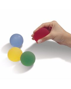 TheraBand Hand Exerciser