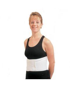 Rolyan Universal Rib Support - Female