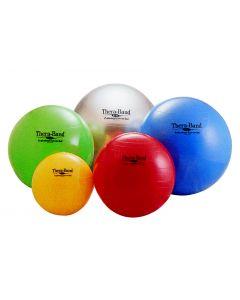 Original TheraBand Exercise Balls