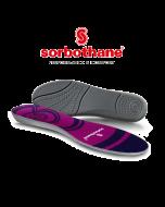 New Sorbothane Cush N Step