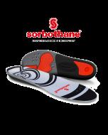 New Sorbothane Sorbo Pro