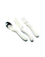 Homecraft Caring Cutlery - Junior