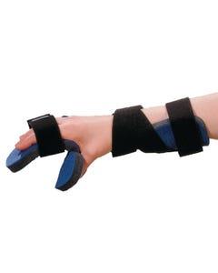 Rolyan Kwik-Form Economy Functional Resting Orthosis