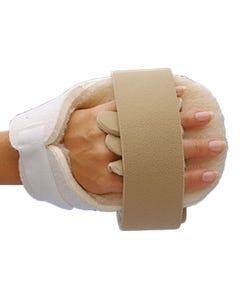 Rolyan Progressive Palm Protector Splint