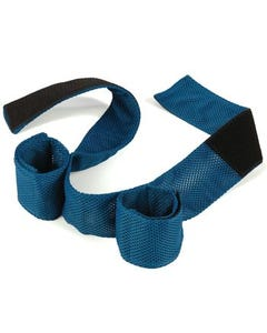 Tumble Forms 2 Starfish Replacement Chest and Hip Belts