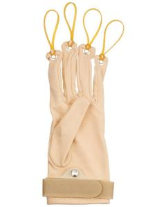 Traction Exercise Glove